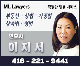 lee_laywer12.jpg